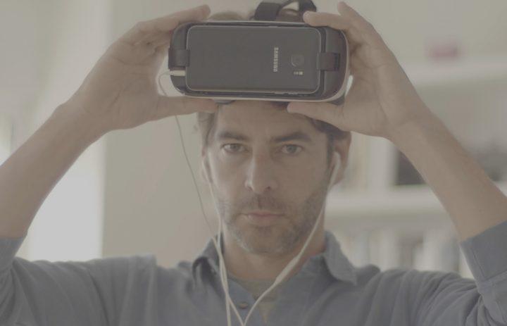 eduardo noriega realidad virtual